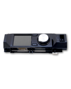 MakerBot 5th Generation Interface Assembly