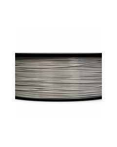 MakerBot Filament PLA-XXL-Cool Gray