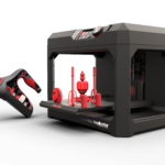 MakerBot 5th Generation Replicator